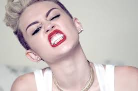 Miley Meme - we can t stop listening to miley cyrus shook www alifeofstyle com