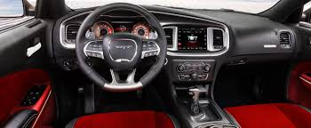 srt jeep inside 2015 dodge charger srt hellcat interior loving the black and red