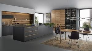 Kitchen Redesign Ideas Ktchn Mag I Kitchen Design Inspiration From Around The World