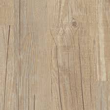 llp92 looselay country oak