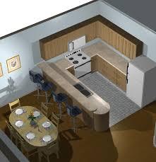 home design 3d houses plans plus home design inc