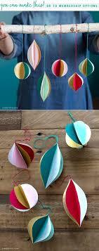 693 best paper craft design portfolio images on paper
