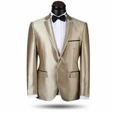costume homme mariage armani off60 achat costume mariage armani livraison gratuite