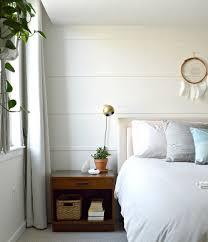 navy yard condo soft boho master bedroom u2014 stylemutt home
