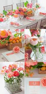 64 best summer wedding theme images on pinterest berry wedding