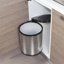 grande poubelle de cuisine grande poubelle cuisine ohhkitchen com