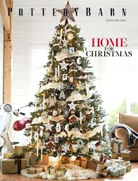pottery barn tree ideas loading pottery barn