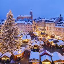 classic christmas markets 2018 europe river cruise uniworld luxury boutique river cruises ace travel