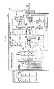 patent us20110181695 high resolution optical disk for recording