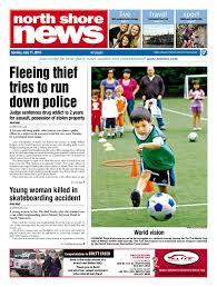 lexus craigslist vancouver north shore news july 11 2010 by postmedia community publishing