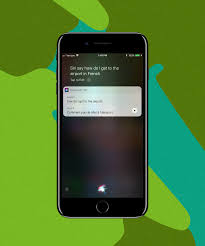 spirit halloween bixby apple ios 11 update siri upgrade new features skills