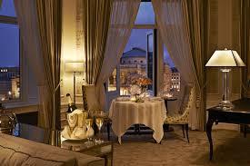 in suite the luxury d angleterre suite in copenhagen