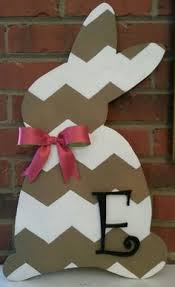 Easter Decorations Homesense by 2x4 Bunny Blocks The Floor Hand In Hand And Pandora