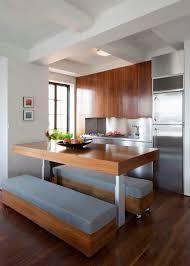 cuisine pour surface aménager une cuisine 40 idées pour le design magnifique