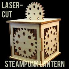 Denwood Woodworking Machinery Used by 116 Best Laser Project Ideas Images On Pinterest Laser Cutting