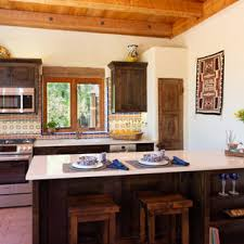 small kitchen ideas on a budget philippines 75 beautiful small kitchen pictures ideas april 2021