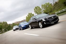 lexus vs bmw suv bmw 328i vs cadillac ats 2 0 vs 2014 lexus is 250 comparison test