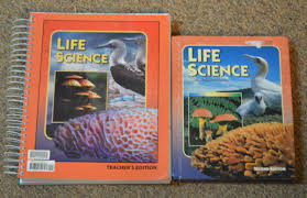 Prentice Hall Inc Science Worksheet Answers Sale Ads By Grade