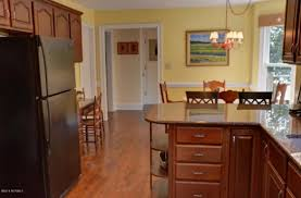 100 home design resource wilmington nc 437 marsh oaks drive