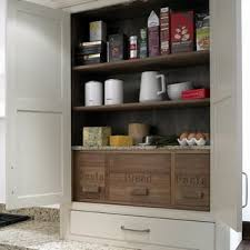 kitchen cabinet interiors kitchen cabinet interiors kitchen cabinet interiors cotteswood on