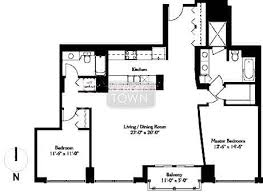e floor plans museum pointe tower iii 233 e 13th south loop condo information