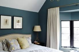 colour for home paint colours house home