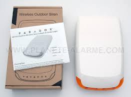 barriere infrarouge exterieur sans fil lumière extérieure sans fil lampe à poser design lampe boule