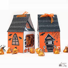 spooky house clipart haunted house gallery craftgawker
