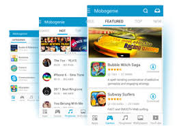 mobogenie android apps mobogenie pro apk app 2 6 5 android free apk apps