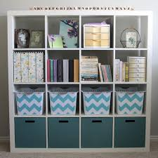 attractive office paper storage ideas best 25 office supply