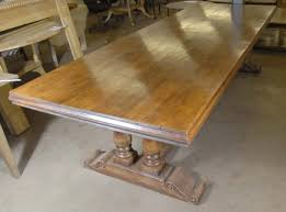 french farmhouse table for sale 10 ft french farmhouse refectory table rustic tables kitchen for