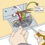 installing an outdoor socket diy tips projects u0026 advice uk