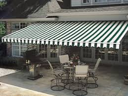Exterior Awnings Home Exterior Specialists Ct Awnings Siding Windows Aladdin Inc