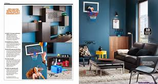 ikea kitchen catalog trend ikea kitchens catalogue cool gallery