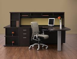 Zira Reception Desk Office Desk Buying Guide