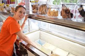 sweet jessie u0027s homemade ice cream opens in ocoee west orange