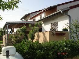 apartments prenc rovinj croatia booking com