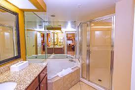 3 bedroom hotels in orlando three bedroom suites orlando vojnik info