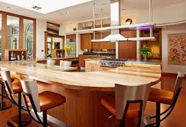 large kitchen islands for sale beautiful large kitchen islands for sale gl kitchen design