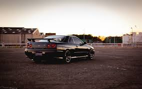 nissan skyline r34 wallpaper nissan skyline r34 wallpaper image 276