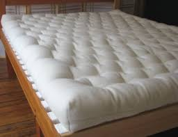 wool mattresses shepherd u0027s dream