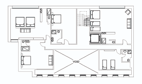 Design A Floor Plan Template by Office Room Planner Top Astounding Office Room Layout Planner