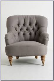 Modern Reading Chair Best Reading Chair And Ottoman With Additional Famous Chair