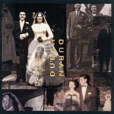 wedding album reviews duran duran the wedding album duran duran songs reviews