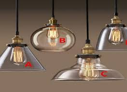 Replacement Sconce Shades Replacement Glass Lamp Shades For Pendant Lights Chandelier