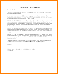 7 informal letters sample action fundraising sheet template