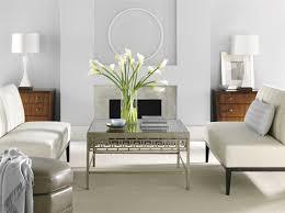 Home Decor Tips And Tricks Home Decor Home Lighting Blog Blog Archive Moroccan Home