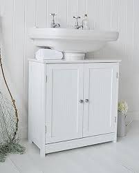 under the sink cabinets descargas mundiales com