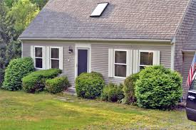 pocasset vacation rental home in pocasset ma 02559 less than 1 2