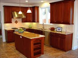 Premade Kitchen Island Premade Kitchen Island Large Size Of Small Kitchen Island With